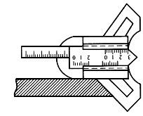 Шаблон ушерова-маршака